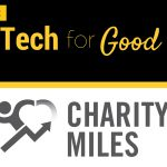 charity_miles