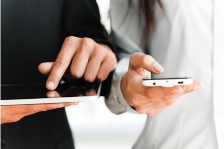 4 Steps to Planning a Successful Mobile Ad Campaign