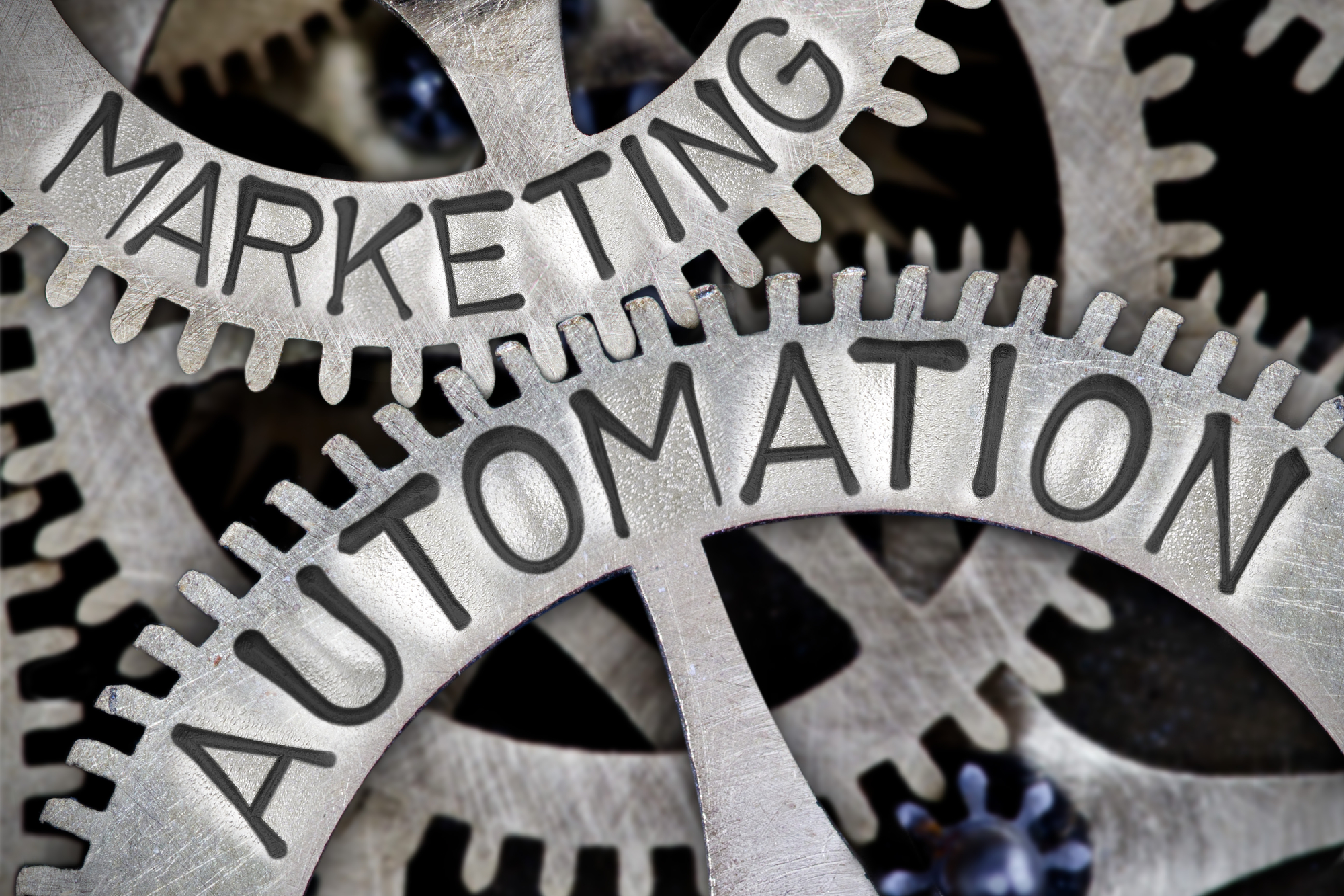 5 Advanced Marketing Automation Techniques Every Marketer Should Practice