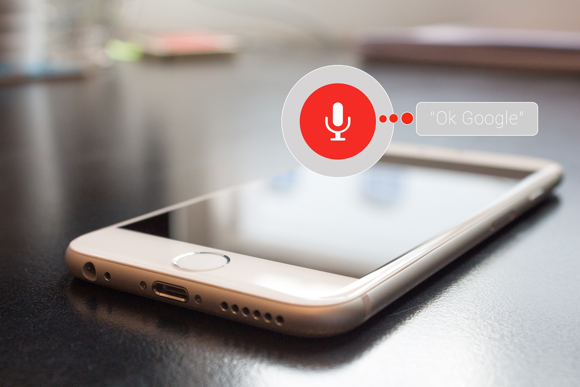 Voice Search SEO Best Practices for 2019