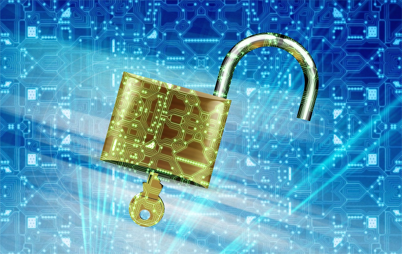 Technology Still Winning Against Privacy in Today's Digital World