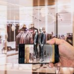augmented reality sales