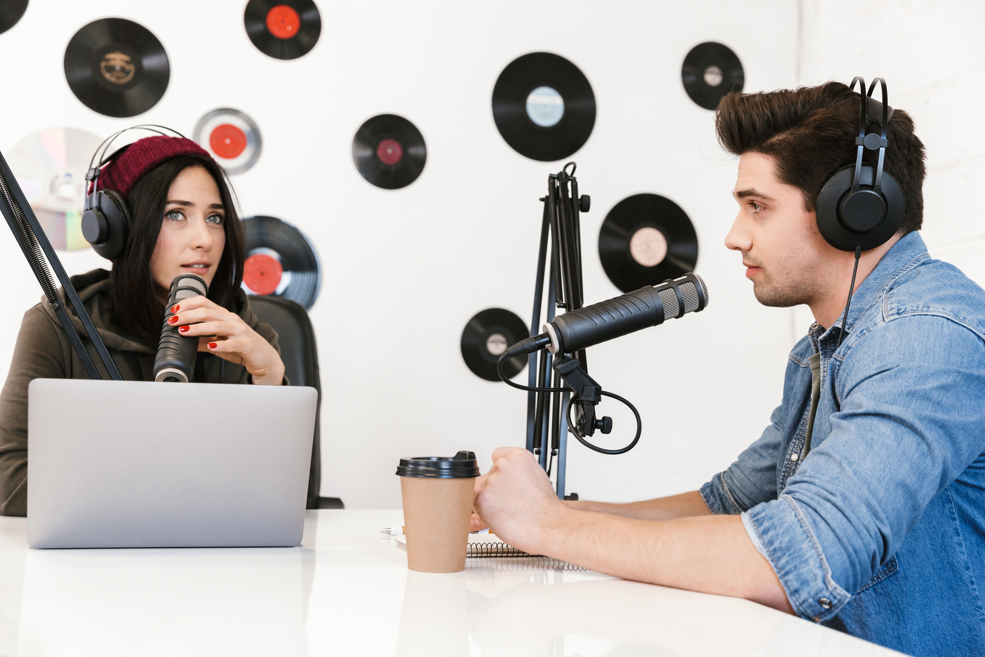 Podcast Advertising: What Is It, Does Your Brand Need It, and How Much Does It Cost?