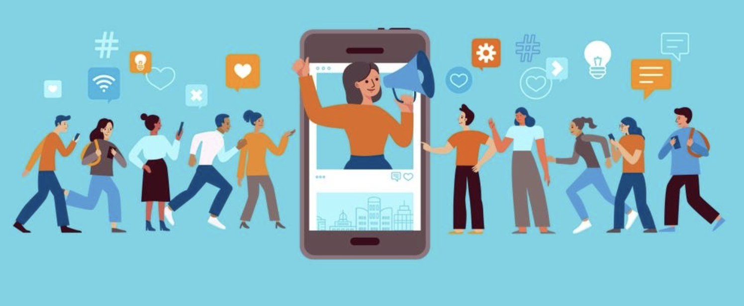 Maximizing Your Influencer Marketing Efforts – 2020 Guide